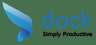 Dock Logo.png