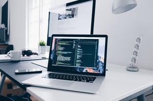 Dock SharePoint Tips - April 17