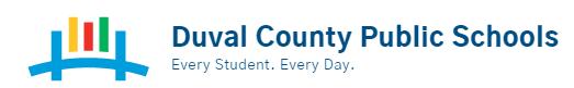 duval county schools