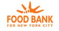 food bank new york