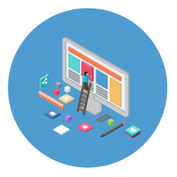 SharePoint Intranet Webinar - Dock 365