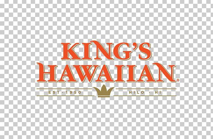 imgbin-cuisine-of-hawaii-sweet-roll-portuguese-sweet-bread-king-s-hawaiian-hamburger-bun-DrZGqmm8fPHCGjGP4nN1nDgXA