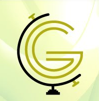 Global infonet icon.png