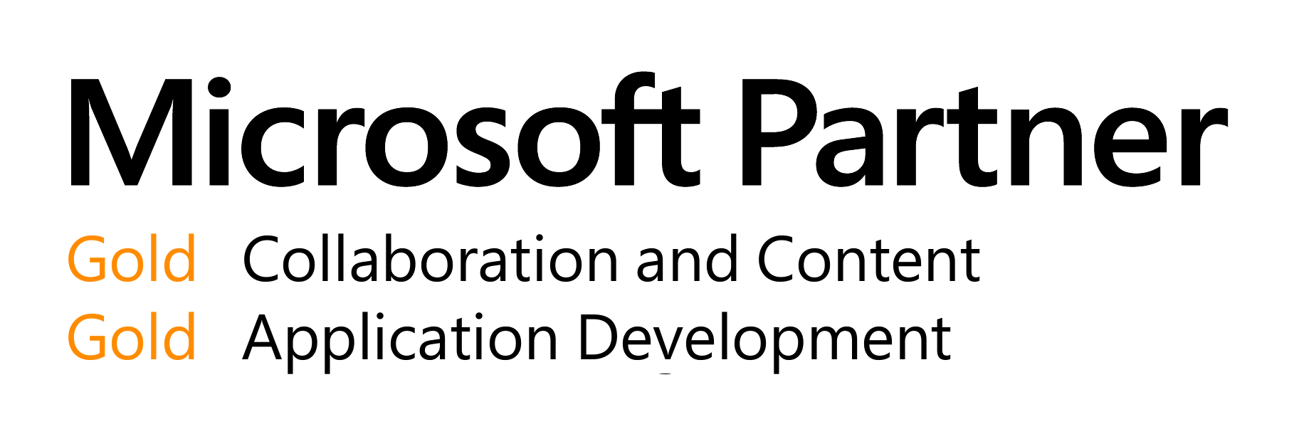 Microsoft sharepoint and office 365