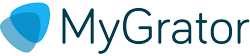 mygrator-logo.png