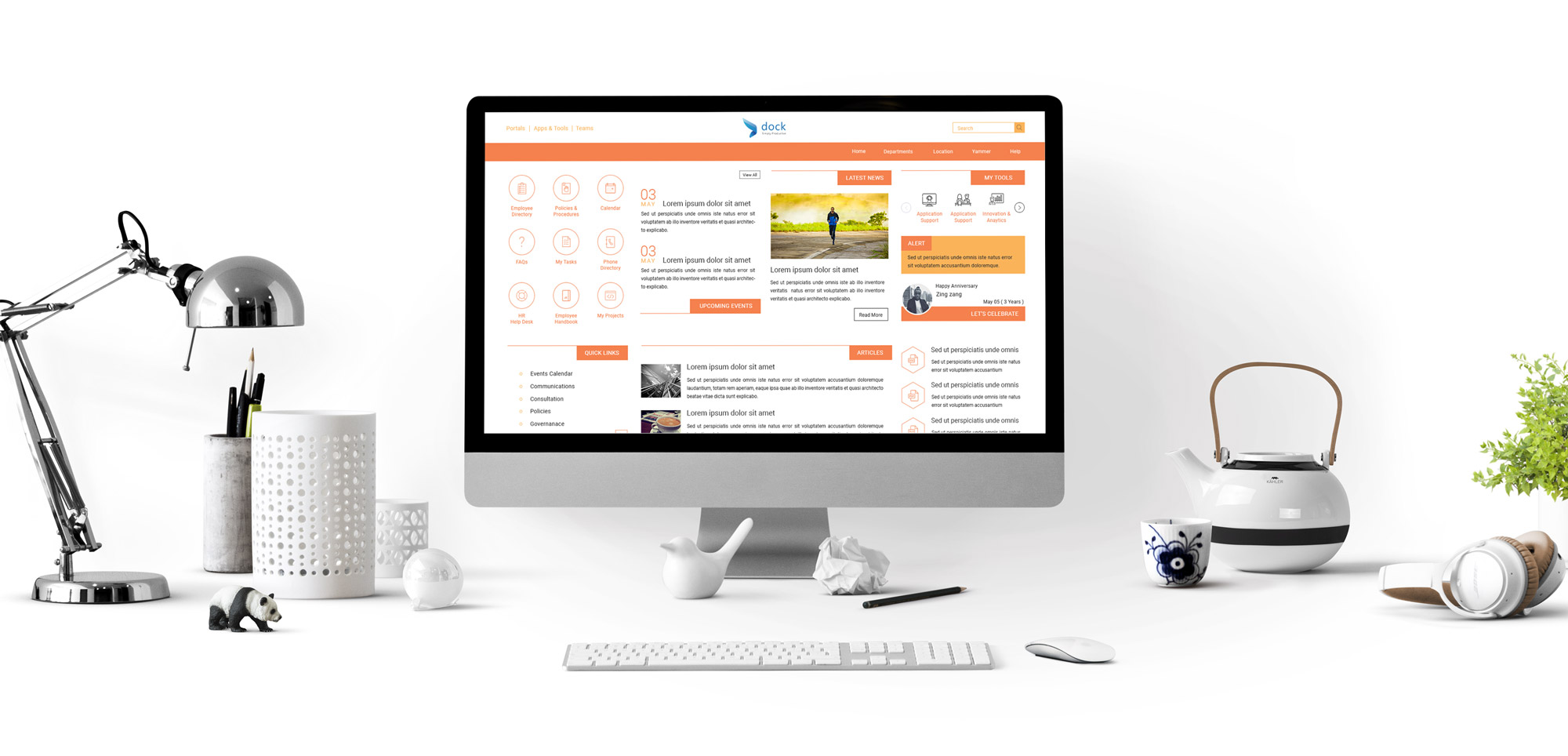 sharepoint-collaboration-site