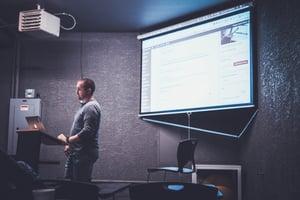 Dock 365 SharePoint Tips
