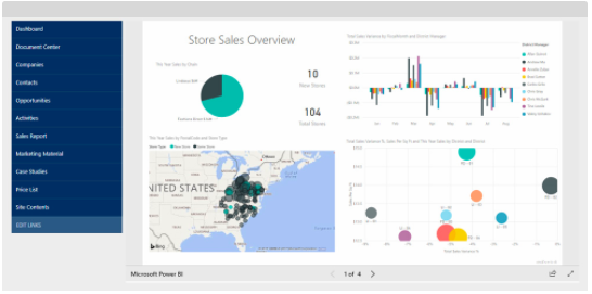 sales-power-bi