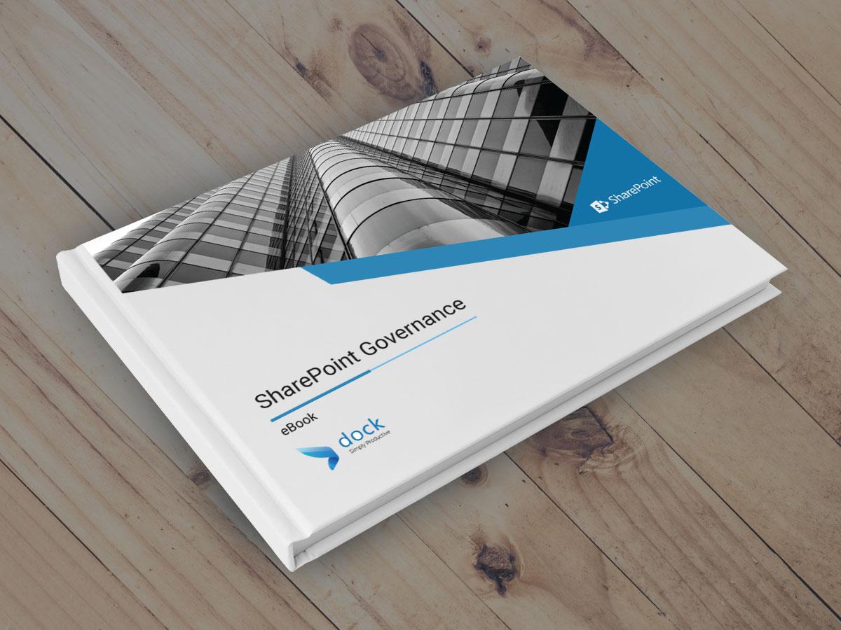 governance-book-mock.jpg