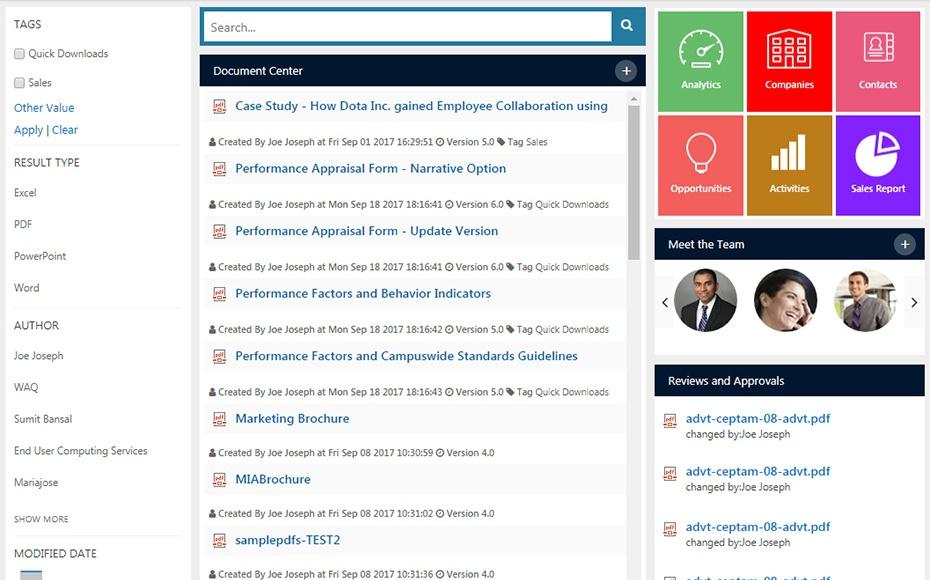 sales-portal.jpg