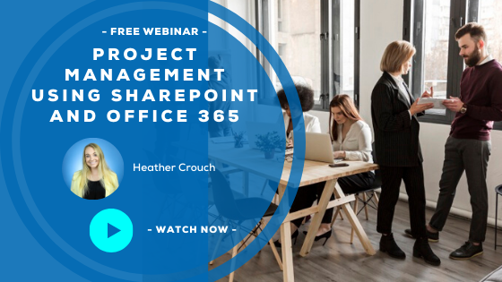 15. Project Management Using SharePoint And Office 365-2