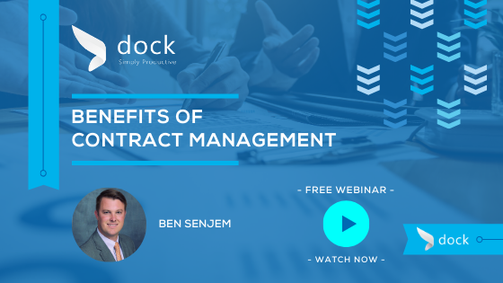 22. Webinar - Benefits of Contract Management-4