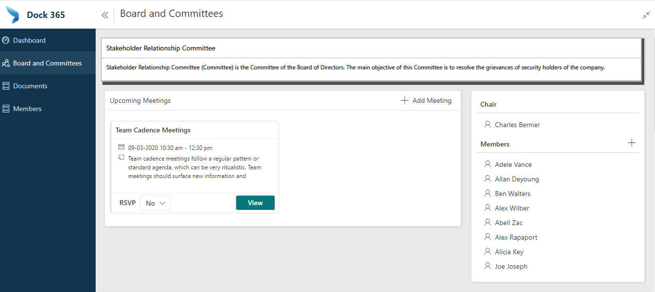 2a] Sub Tab_Committee Details - Copy
