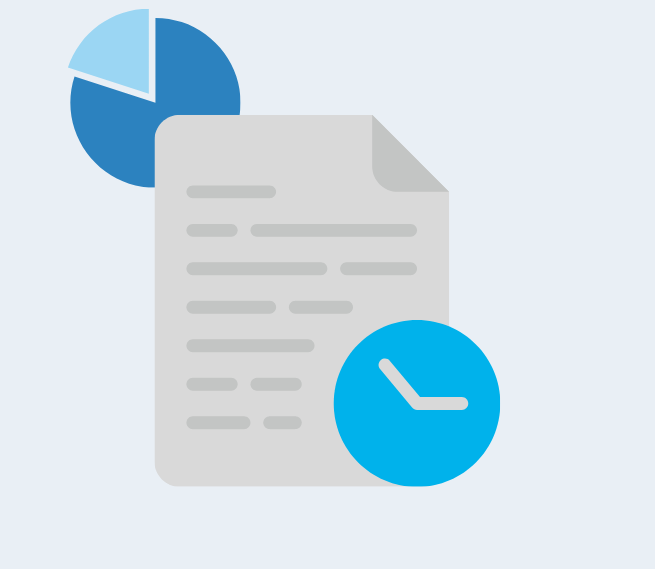 Contract Management Software that allows to track Procurement processes