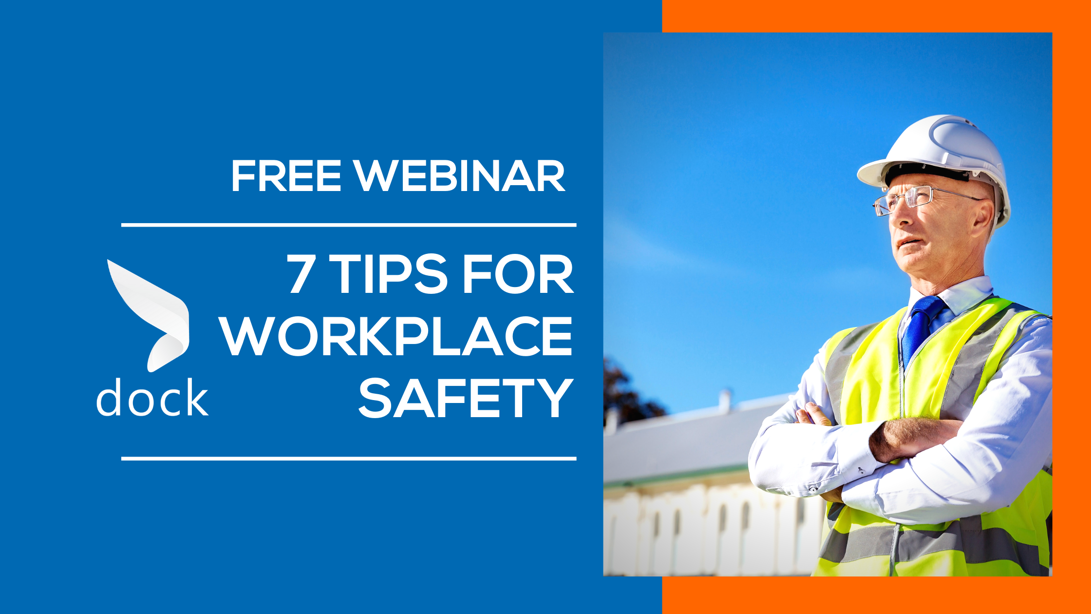 Facebook Event Cover_Webinar_050121_7 Tips for Workplace Safety