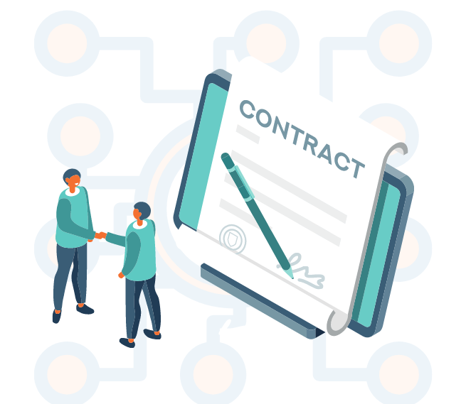 digital contract graphic 4
